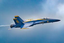 Dayton Air-Show 2018 (1096).jpg