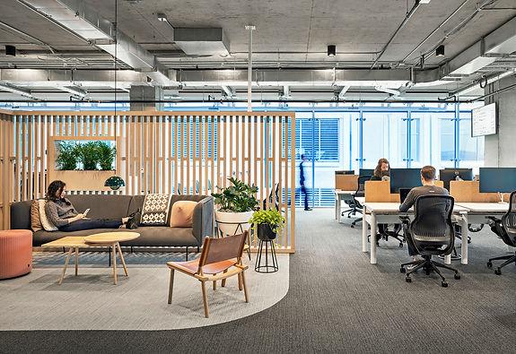 pinterest_zendesk-offices-madison.jpg