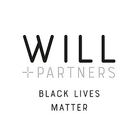 WILL + PARTNER Black Lives Matter.jpg
