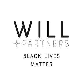 WILL + PARTNER Black Lives Matter.jpg