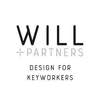 WILL + PARTNER DESIGN keyworkers.jpg