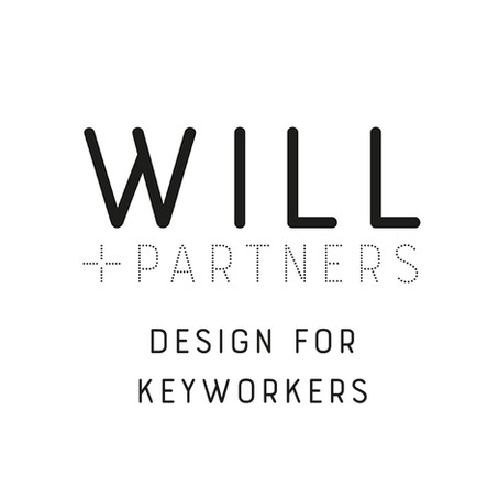 Design for Key Workers