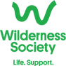 tws-email-signature-logo-new.png