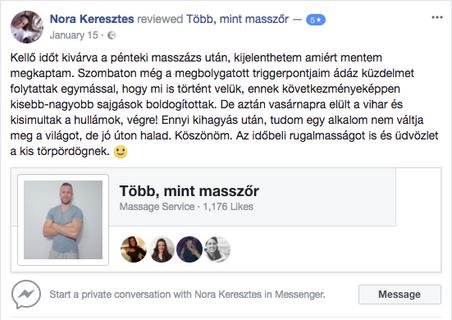 Ajánlás Nóra Keresztes.png
