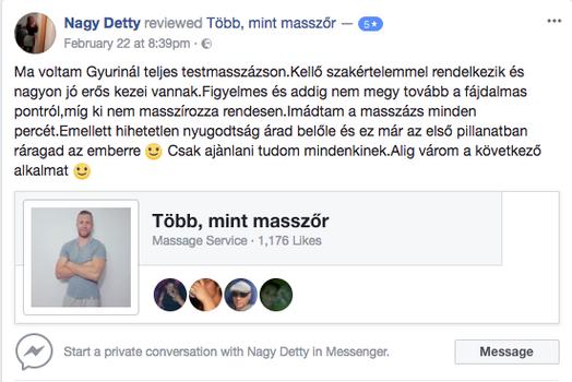 Ajánlás Nagy Detty.png