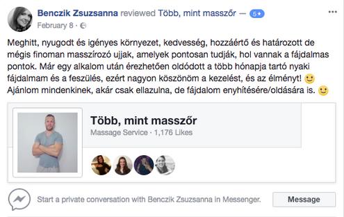 Ajánlás_Benczik_Zsuzsanna.png