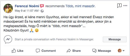 TMM-ajanlas2.png