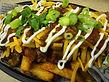 Chili Cheese Fries_edited.jpg