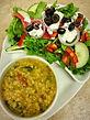 Spinach Lentil Soup Greek Salad_edited.j