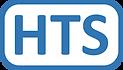Hua Tech System