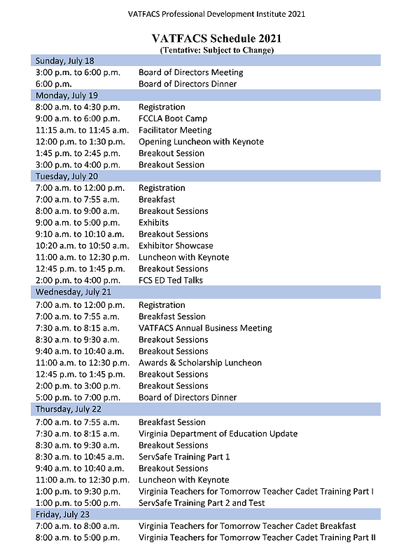 VATFACS Schedule At A Glance.07.08.21.png