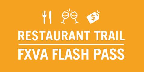 Fairfax Restaurant Pass.png