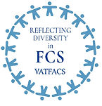 VATFACS PDI Logo_edited.jpg
