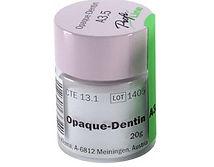 Profi Line Opaque-Dentin 20g.jpg