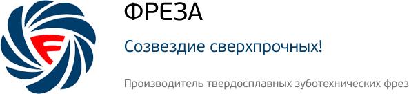 logo-min_uyek-f2.png