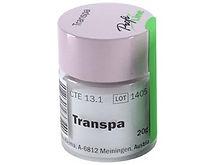 Profi Line Transpa 20g.jpg
