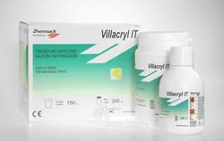 Villacryl IT