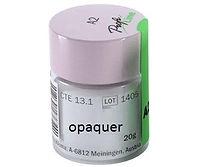 Profi Line Powder Opaquer 20g.jpg