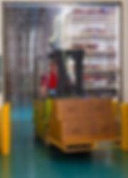 porta flexivel de pvc porta vai e vem de abs porta de impacto, porta flexível, portas flexíveis, portas em pvc vai e vem, portas em abs, portas bang bang, porta flexível de pvc multiflex portas, porta flexível, portas flexíveis, portas em pvc vai e vem, po