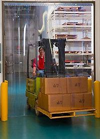 porta flexivel, porta flexdporta-rigida-de-abs-portas-de-abs-portas-em-absoor, porta de abs porta seccional carrinho supermercado