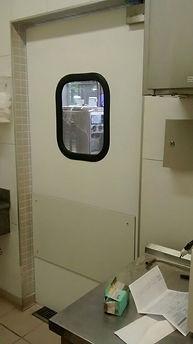 Portas em abs porta flexível cortina flexível cortina em pvc flexível cortina flex, porta de abs, porta em abs, porta rígida em abs