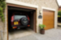 porta seccional portas seccionais porta seccionada portas seccionadas garagem porta para garagem porta seccional para garagem