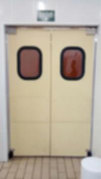Portas em abs cortina ém pvc flexível, porta flexível, portas flexíveis, portas em pvc vai e vem, portas em abs, portas bang bang, porta flexível de pvc multiflex portas flexiveis