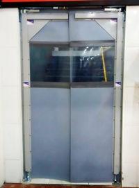 portas-flexíveis-pvc-1.jpg