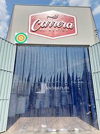 cortinas-flexiveis-em-pvc.jpg