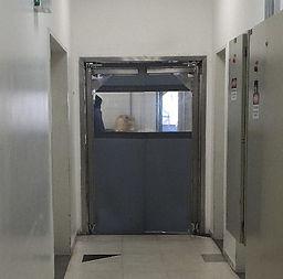 portas em abs portas flexíveis