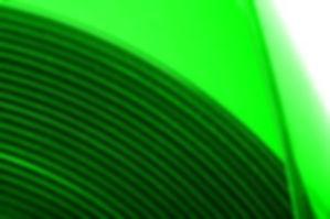 porta flexivel, porta em abs, porta de abs, porta flexdoor bobina pvc flexivel cortina câmara fria carrinho supormercado porta rígida em abs portas em abs porta de abs porta flexível em pvc portas flexíveis flexdoor