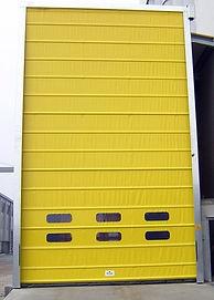 porta rápida, portas flexíveis portas flexdoor portas em abs porta flexível em pvc flexdoor, porta flexível, portas flexíveis, portas em pvc vai e vem, portas em abs, portas bang bang, porta flexível de pvc multiflex portas
