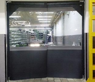 portas-flexíveis-pvc-2.jpg