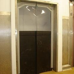 portas flexíveis porta flexível porta flexdoor porta vai e vem