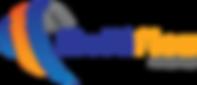 multiflex-logo.png