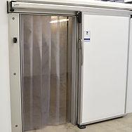 Cortina câmara fria  cortina ém pvc flexível, porta flexível, portas flexíveis, portas em pvc vai e vem, portas em abs, portas bang bang, porta flexível de pvc multiflex portas