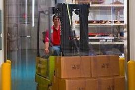Bobinas de PVC Cristal  cortina ém pvc flexível cortina em pvc flexível porta flexível portas flexiveis, porta flexível, portas flexíveis, portas em pvc vai e vem, portas em abs, portas bang bang, porta flexível de pvc multiflex portas