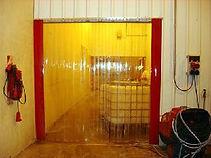 cortina-flexivel-cortina-anti-insetos-cortina-pvc-flexivel-amarela-cortina-amarela-cortina-cristal