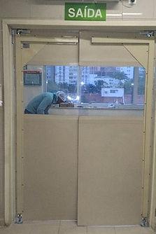 portas flexiveis porta flexivel porta flexdoor