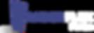 logo-anderflex1.png