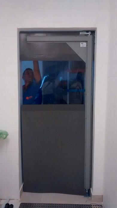 portas flexíveis portas flexiveis porta flexível pvc