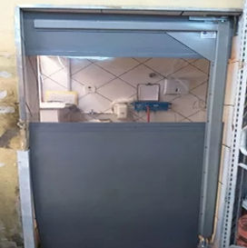 portas flexiveis portas flexdoor portas flex portas supermercado paras de pvc portas vai e vem portas para supermercado portas flexiveis de pvc portas em abs cortinas flexiveis portas para hospitais portas anvisa biombos pvc
