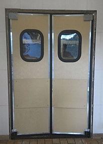 Portas em abs  cortina ém pvc flexível, porta flexível, portas flexíveis, portas em pvc vai e vem, portas em abs, portas bang bang, porta flexível de pvc, porta flexível, portas flexíveis