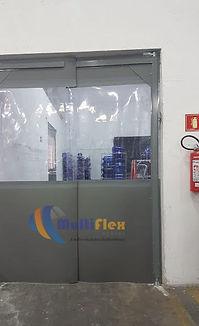 porta-pvc-flexivel-3.jpg