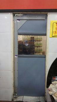 porta flexivel, porta flexdoor, porta de abs porta seccional carrinho supermercado