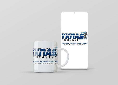 smartphone-and-white-mug-mockup-avelina-