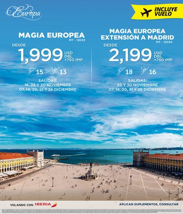 web_europa-promo-reg.jpg