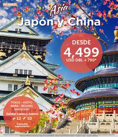 web_china-japon.jpg