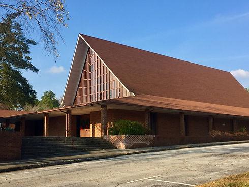 Memorial Drive Church.jpg
