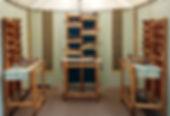 booth A.jpg